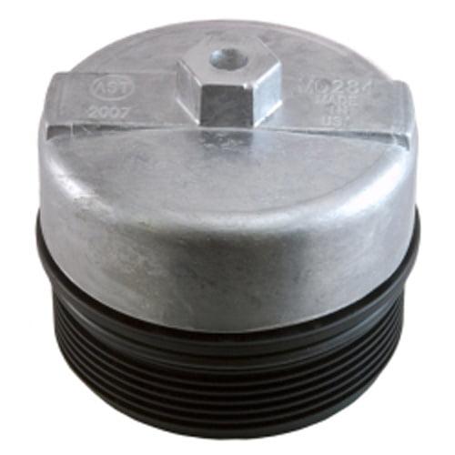 Assenmacher M 0284 84mm Oil FIlter Wrench