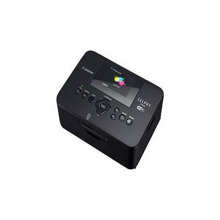 Canon 8426B001 SELPHY CP900 Series Compact Photo Printer, Black