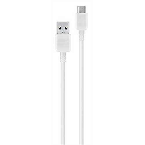 Samsung 3' USB-C Cable - White