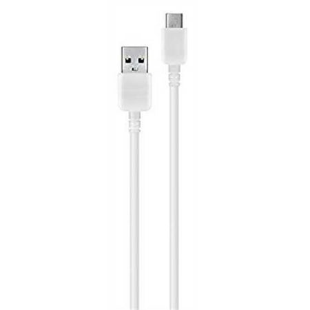 Samsung 3 USB-C Cable - White