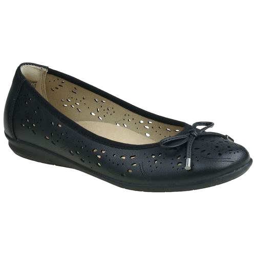Earth Spirit Women's Cici Flat by Generic