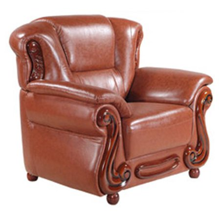 Meridian Furniture Inc Bella Club Chair