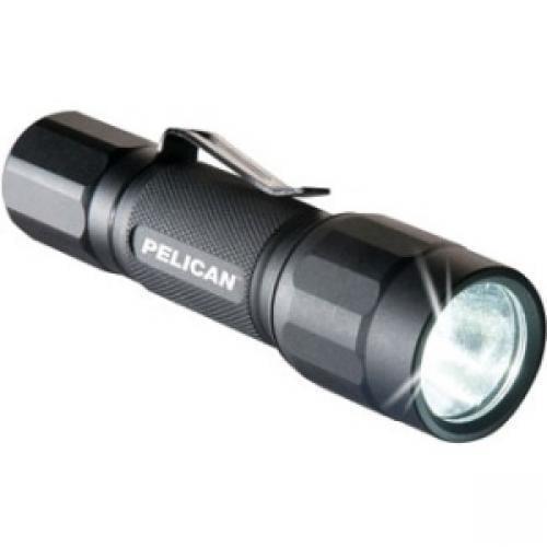 Pelican Pelican ProGear Pocket Size High Performance LED Aluminum Flashlight by Pelican