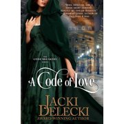 A Code of Love (Paperback)