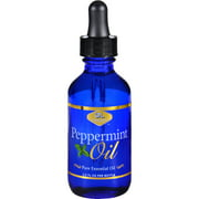 Olympian Labs Essential Oil - Peppermint - 2 oz