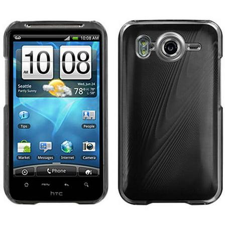 HTC Inspire 4G MyBat Back Protector Case Cosmo