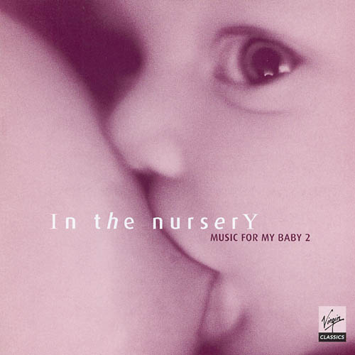 In The Nursery: Music For My Baby 2 / Various