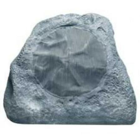 Russound Speaker Selector - Russound 2-Way Rock Speaker, Granite