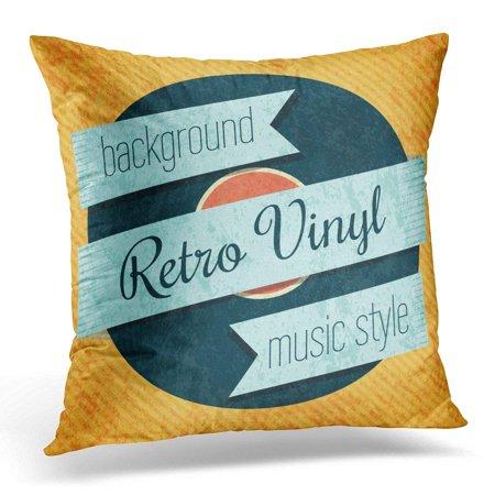 vinyl pillow covers walmart
