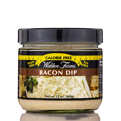 Walden Farms Walden Farms  Dip, 12 oz
