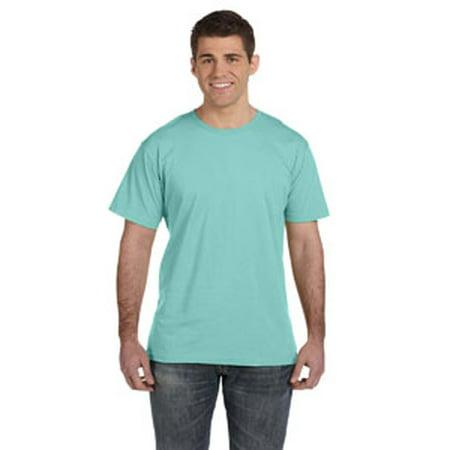 Royal Gallery Fine China Japan (LAT Men's Fine Jersey T-Shirt)