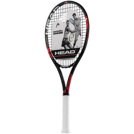 HEAD MX Spark Tour Adult Tennis Racquet,