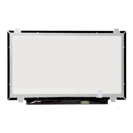 Dell Latitude E7450 LCD LED Laptop Screen 14
