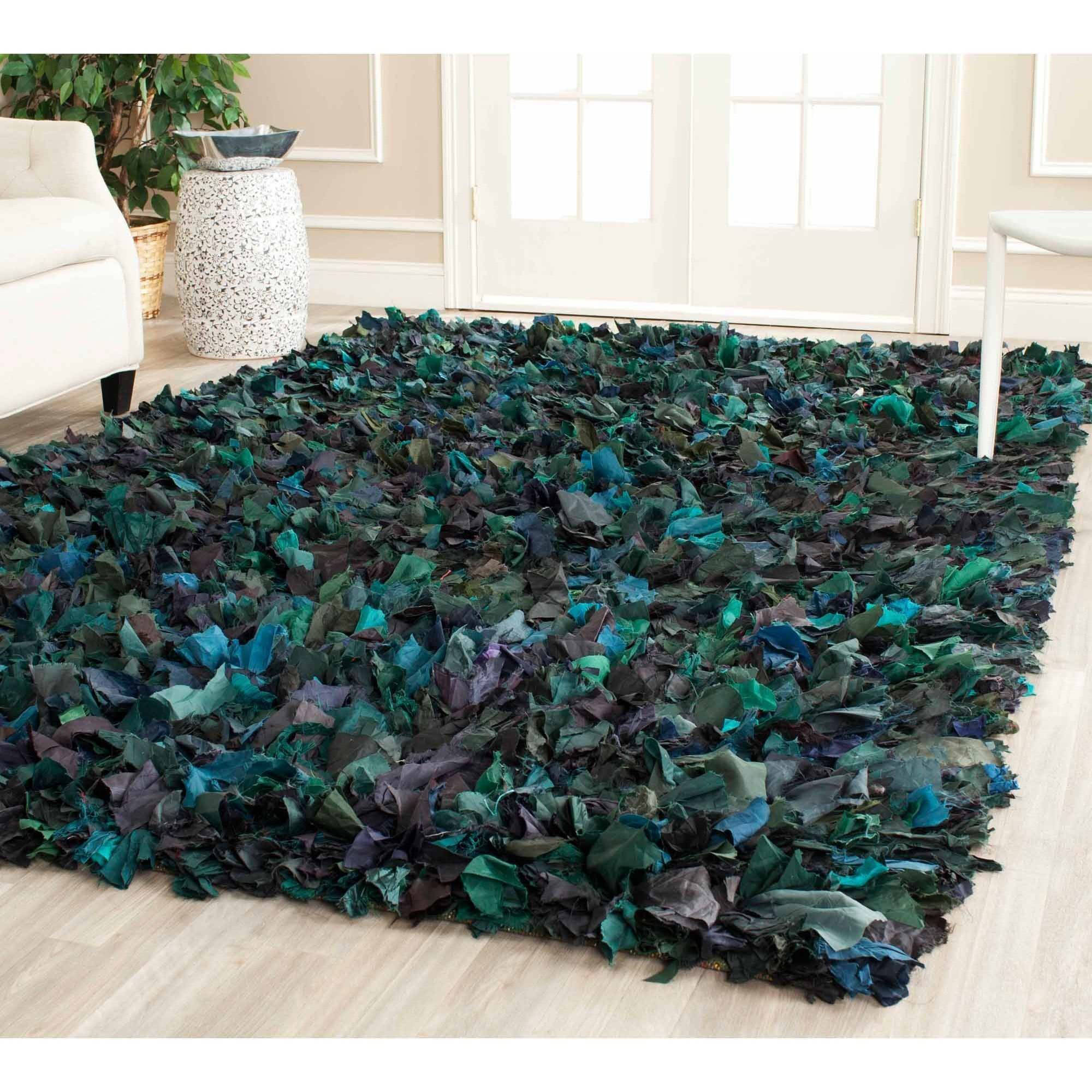 available shaggy affordable sizes rug rugs in