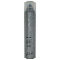 (JOICO by Joico - JOISHAPE SHAPING AND FINISHING SPRAY 8.1 OZ (OLD PACKAGING) - UNISEX)