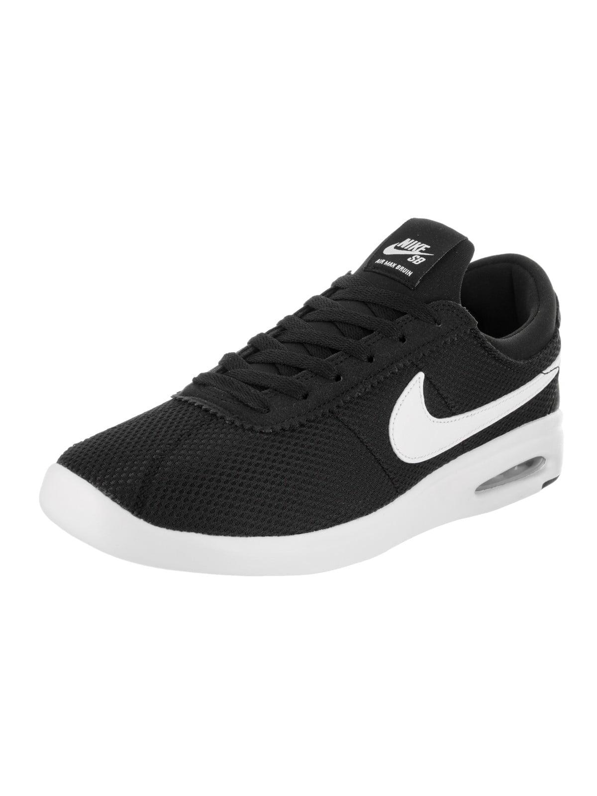 a053d66fa6e Nike Men s SB Air Max Bruin VPR TxT Skate Shoe