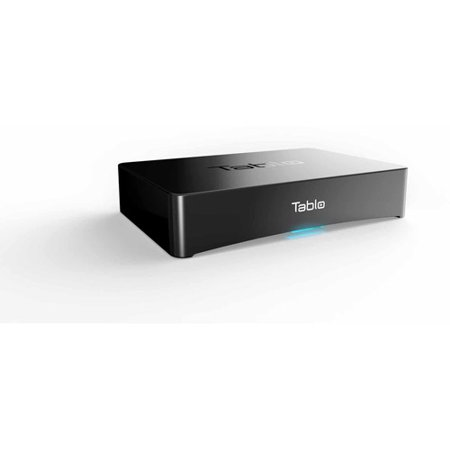 Click here for Tablo - 2-tuner Digital Video Recorder For Hdtv An... prices