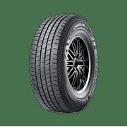 Kumho Crugen HT51 265/65R17 112 T Tire