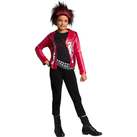 Ready Player One Art3Mis Girls Costume Kit - Football Player Costume Diy