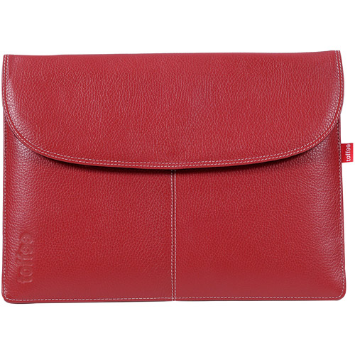 "Toffee Envelope Carrying Case for 11.6"" MacBook Air"