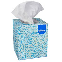 Kleenex Pop-Up Facial Tissue - 6 boxes - 95 ct. Each