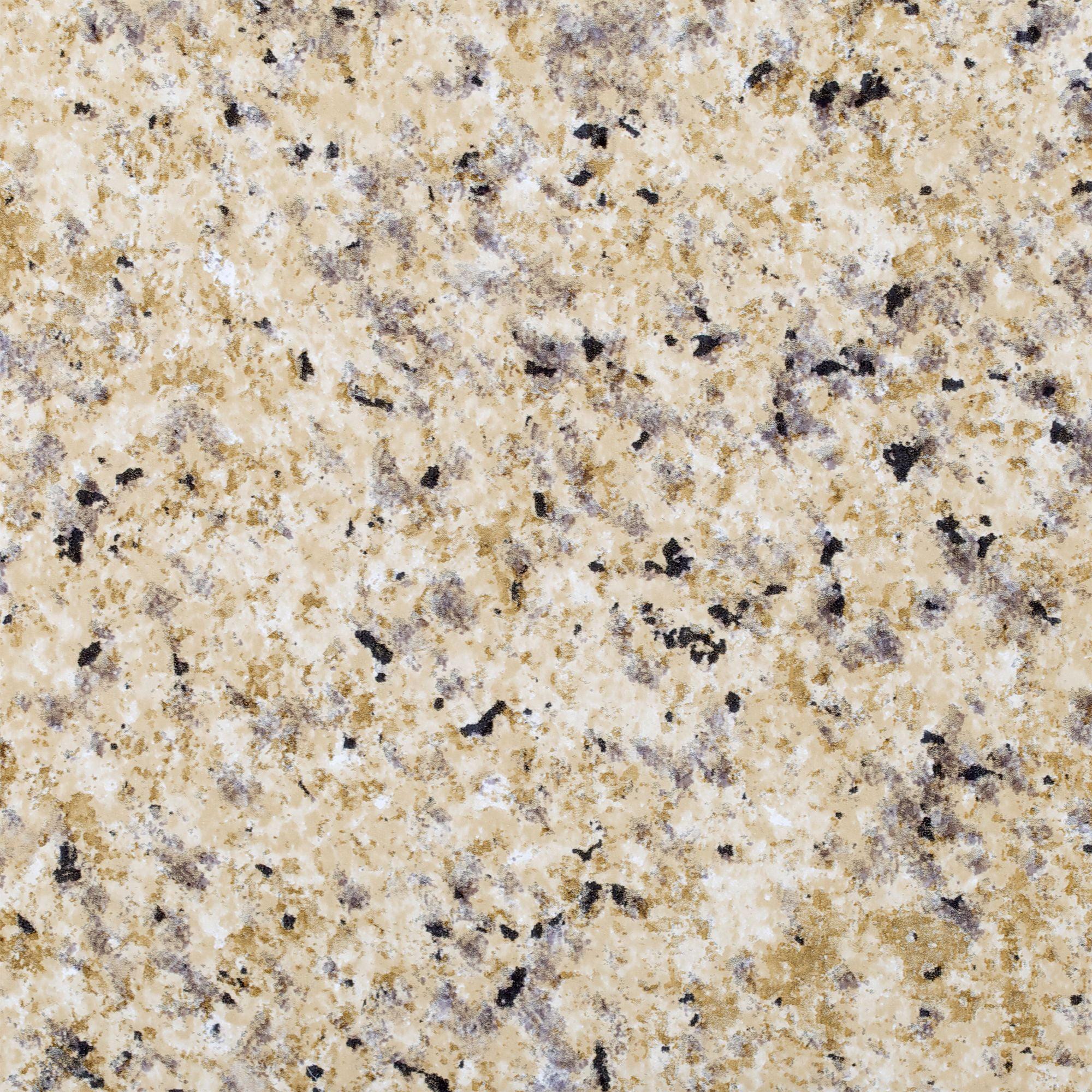 Adhesive For Granite Countertops | Zef Jam