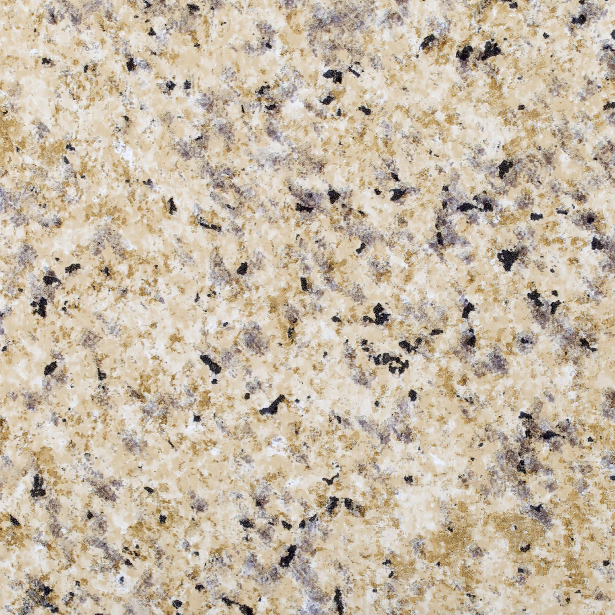 "Duck Brand Adhesive Peel and Stick Laminate, 20"" x 22', Beige Granite"