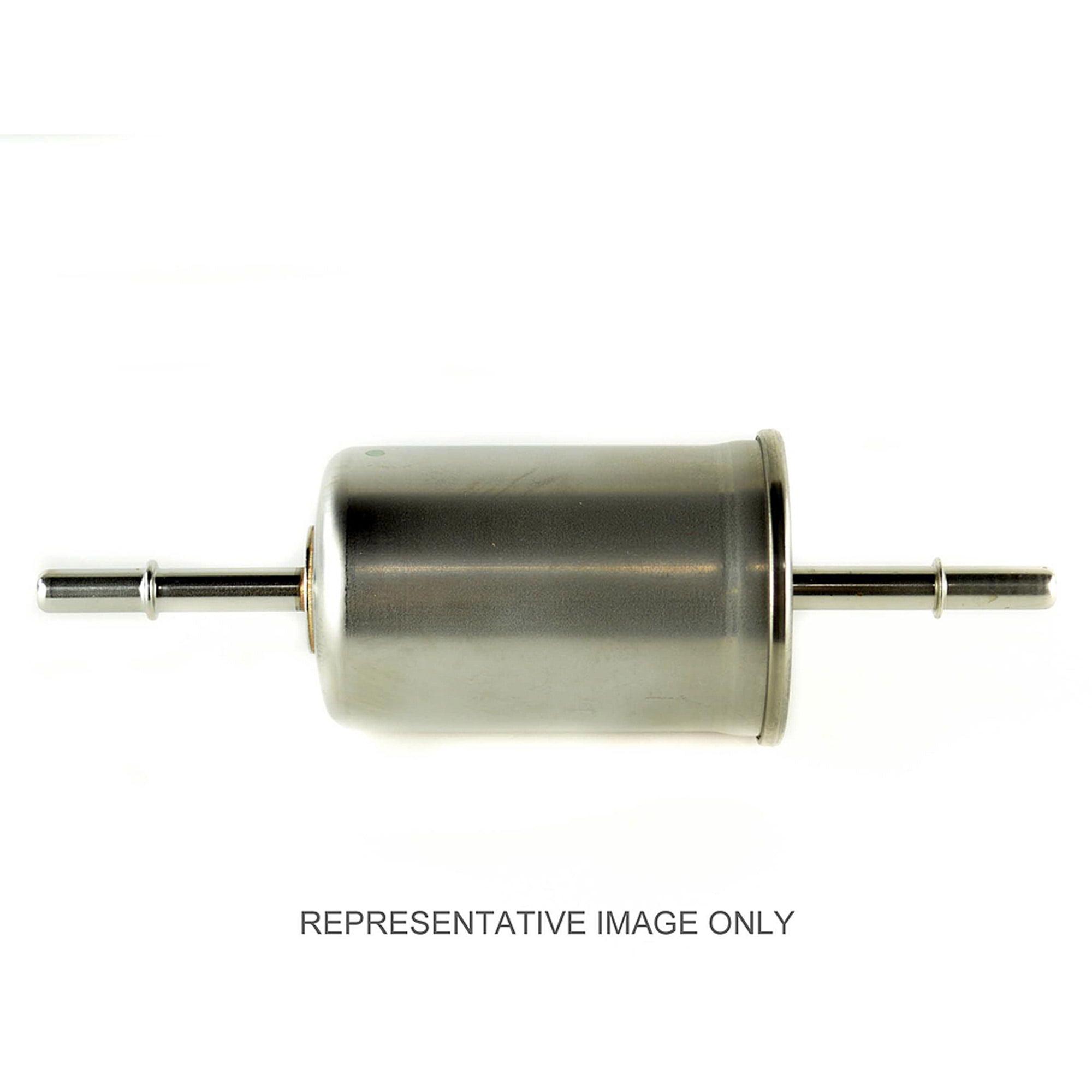 Motorcraft Engine Fuel Filter, MTCFG1083
