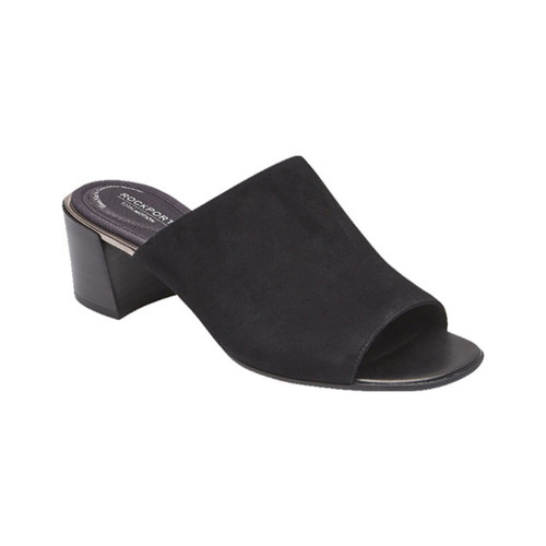 Rockport Total Motion Alaina Mule