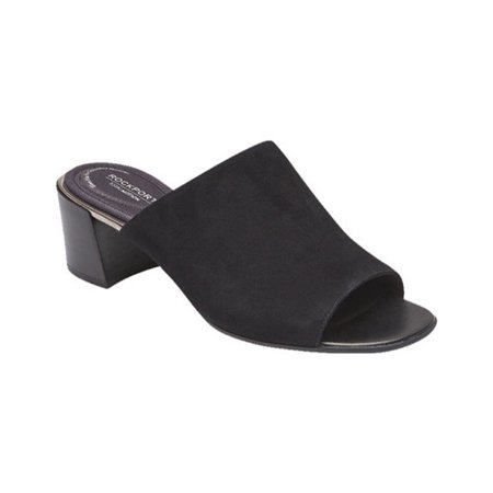 Rockport Total Motion Alaina Mule U4FTm2o
