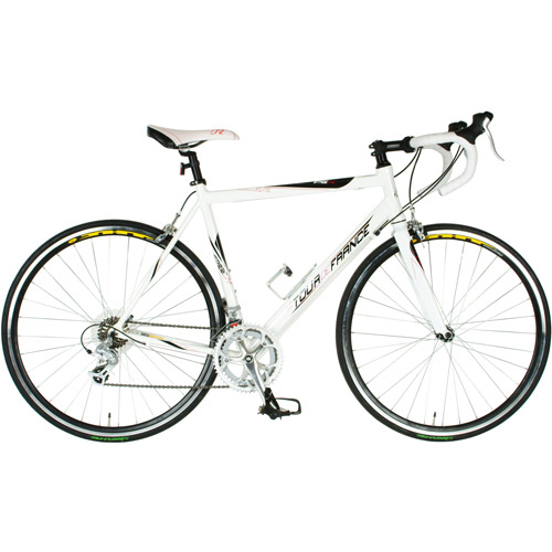 Cycle Force Tour de France Stage One Elite 55cm Road Bicycle