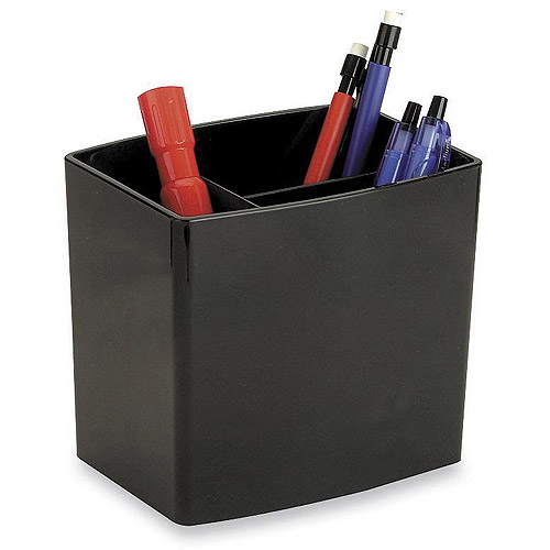 Officemate 2200 Series Large Pencil Cup