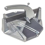 """Superior Tile Cutter Inc. And Tools 12"""" x 12"""",Tile Cutter, Manual, Gray, ST004"""