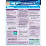English Fundamentals 2