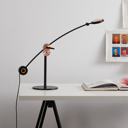 Seed Design Planet 24'' Table Lamp