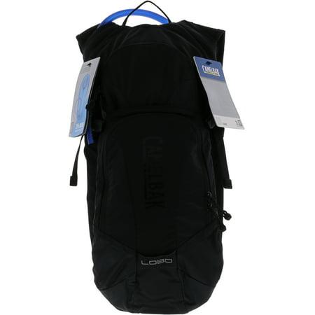 Camelbak Lobo Mountain Biking Hydration Pack Packs -