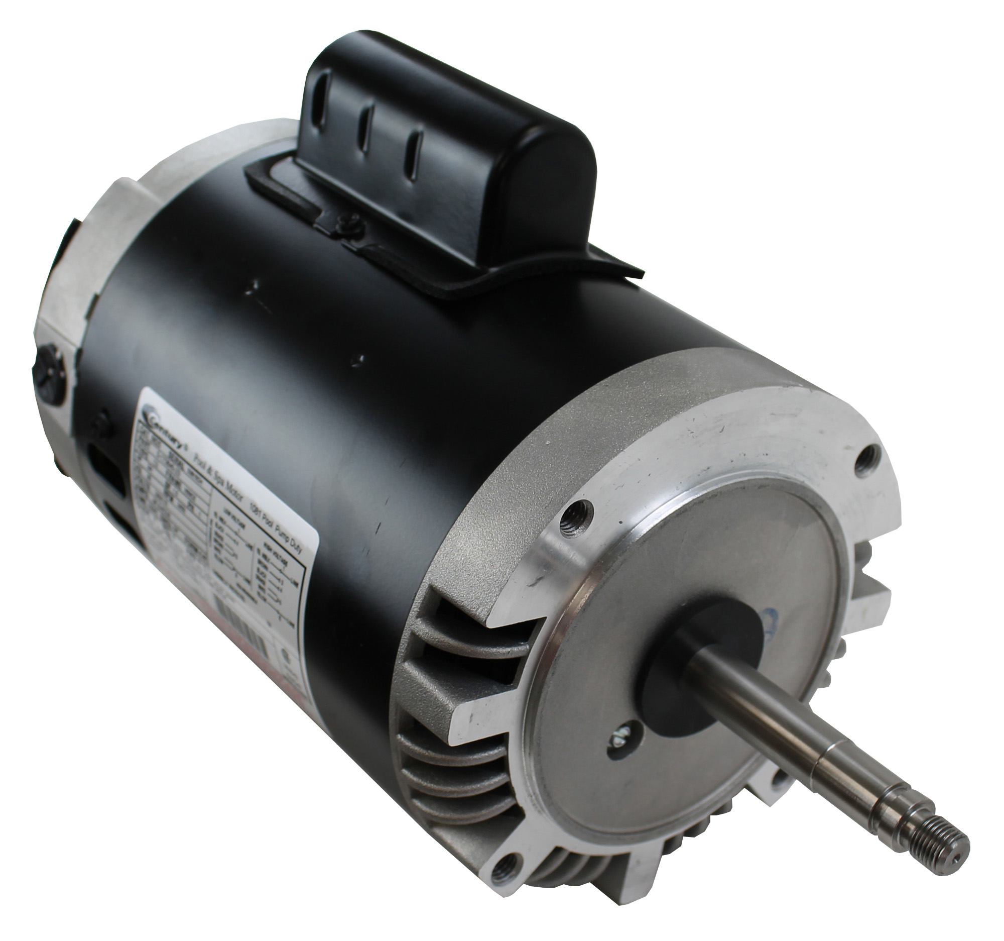 A.O. Smith Century B625 3/4HP 3450RPM 115/230V Polaris PB460 Booster Pump Motor