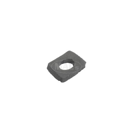 MACs Auto Parts  66-26446 - Ford Thunderbird Ball Stud Seal, Manual Steering