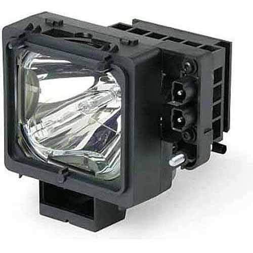 Hi. Lamps Sony A1085447A, A1086953A, XL-2200, XL-2200U, XL-2300, XL-2300C, XL-2300U Replacement TV Lamp Bulb with Housing