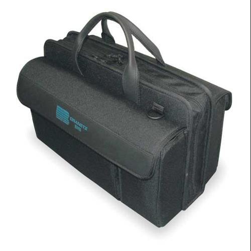 DRANETZ SCC-4300 Carry Case, Soft