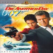 Die Another Day (Special Edition) DVD 2002 by METRO-GOLDWYN-MAYER INC