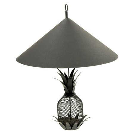 Achla Designs Pineapple Bird -