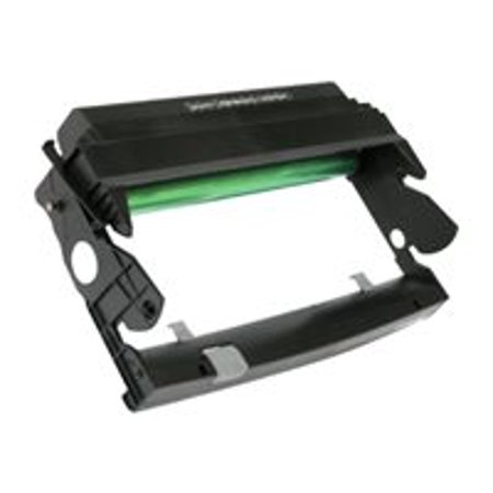CIG Premium Replacement - Black - remanufactured - drum kit (equivalent to: Lexmark E250X22G, Dell 310-8710, Toshiba OD-3500, Dell MW685, IBM 39V1645) - for Dell Laser Printer 1720dn