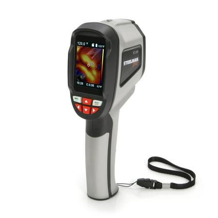STEELMAN PRO 79041 STI-241 Thermal Imaging Inspection