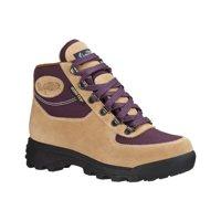 Women's Vasque Skywalk GTX Hiking Boot Brown 10 M