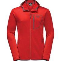 Jack Wolfskin Men's Andean Plateau Jacket