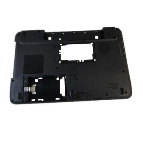 Toshiba Satellite C650 C650D C655 C655D Laptop Lower Bottom Case Cover