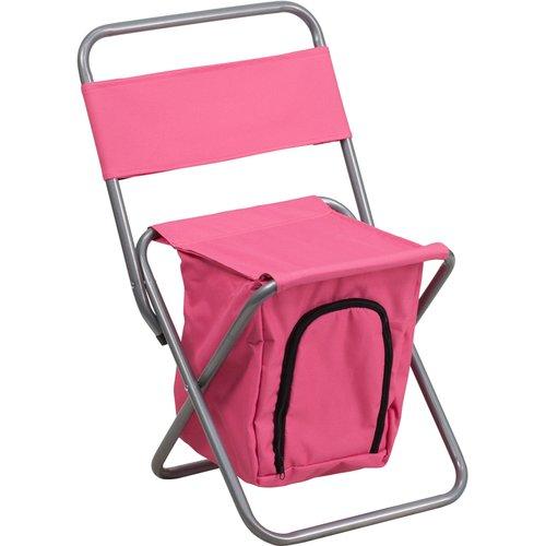 Flash Furniture Folding Camping Chair