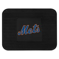 "New York Mets Utility Mat 14""x17"""