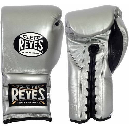 Cleto Reyes Gloves Lace, Assorted Colors